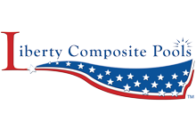 Liberty Composite Pools