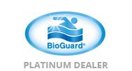 service-bioguard