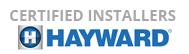 service-hayward