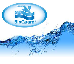 free water testing debnars