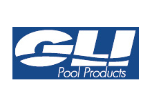 GLI Pool Products