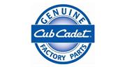 service-cub