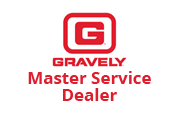 service-gravely