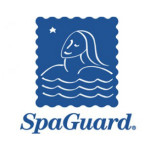 spa-guard-bioguard