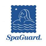 spa-guard-bioguard