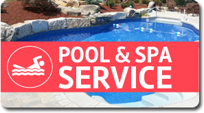 pool-service-wh
