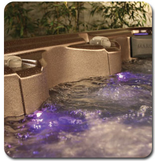debnars pools and spas