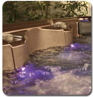 debnars pools and spas